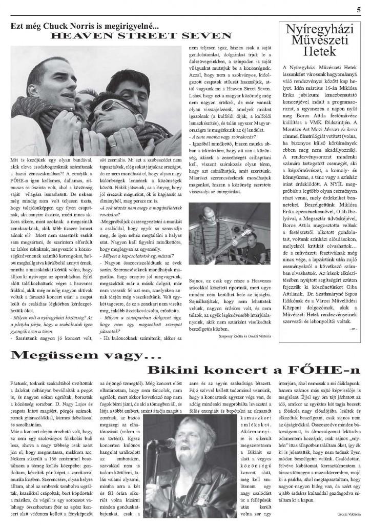 NYÍL-április_Page_05
