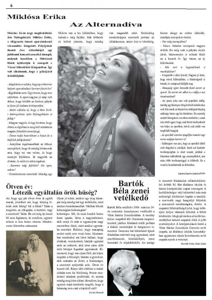 NYÍL-április_Page_06