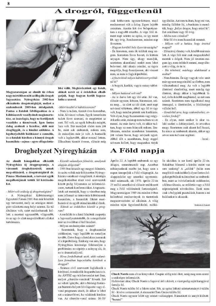 NYÍL-április_Page_08