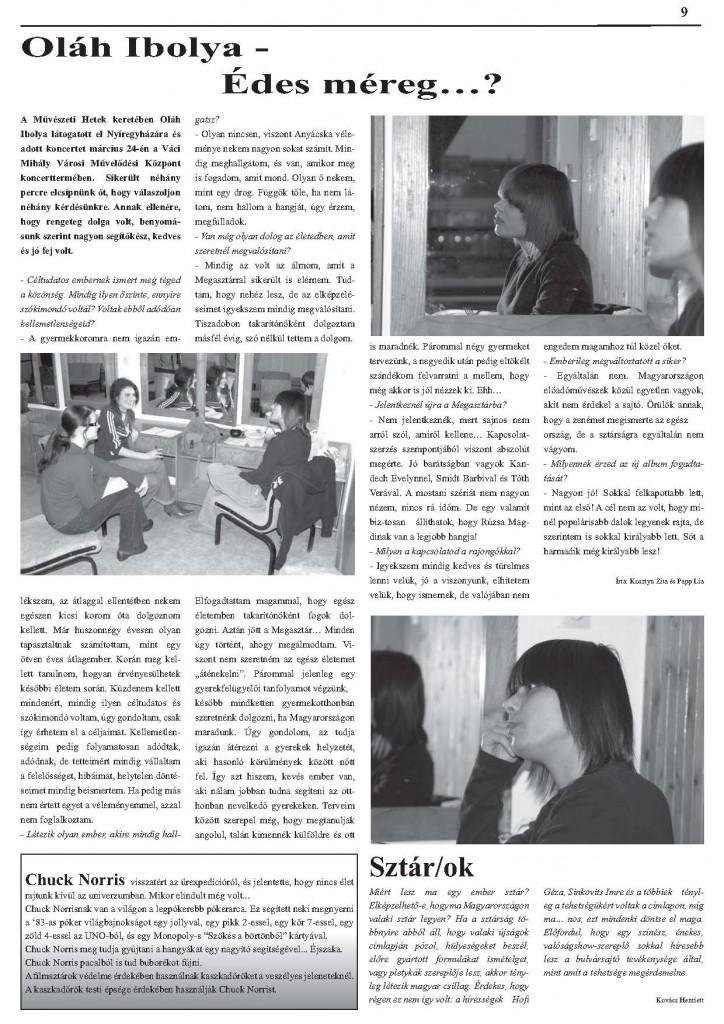 NYÍL-április_Page_09