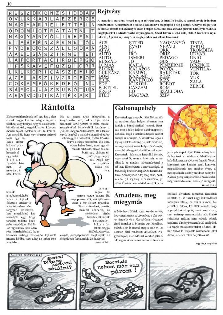 NYÍL-április_Page_10
