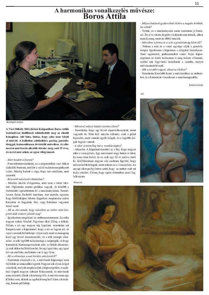 NYÍL-április_Page_11