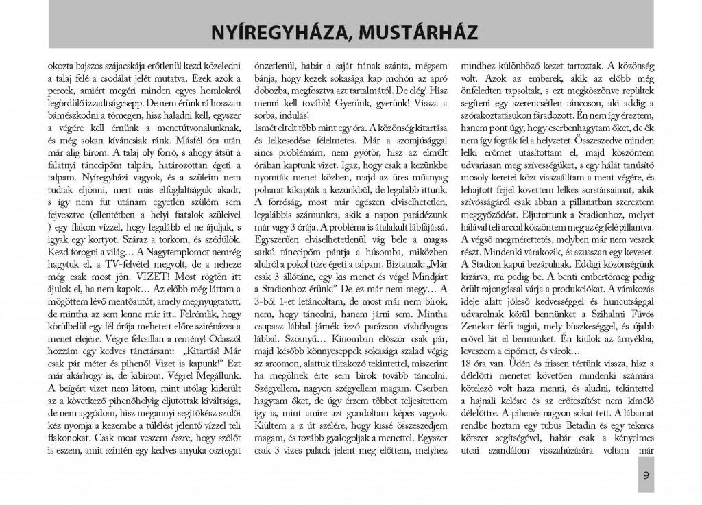 NYÍL-Október-markerral_Page_09