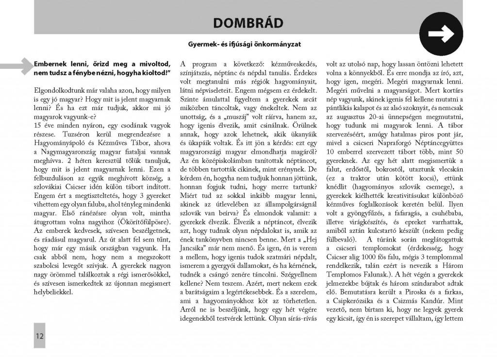 NYÍL-Október-markerral_Page_12