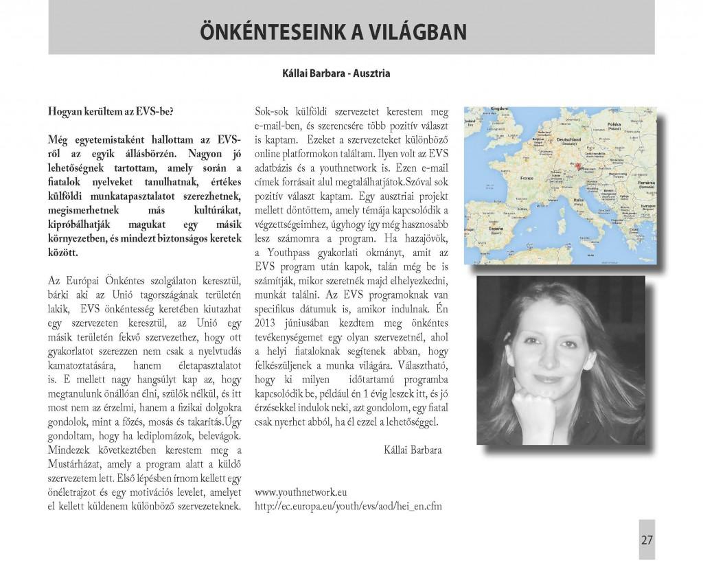 NYÍL-Október-markerral_Page_27