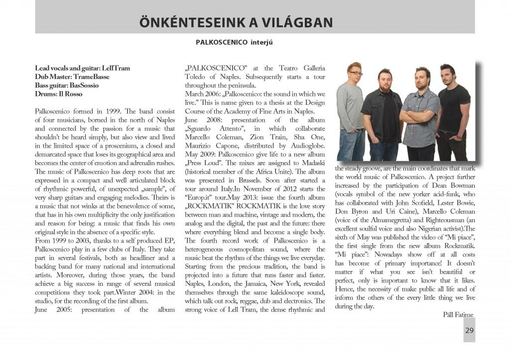 NYÍL-Október-markerral_Page_29