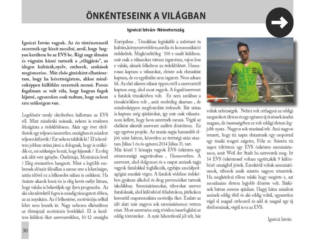 NYÍL-Október-markerral_Page_30
