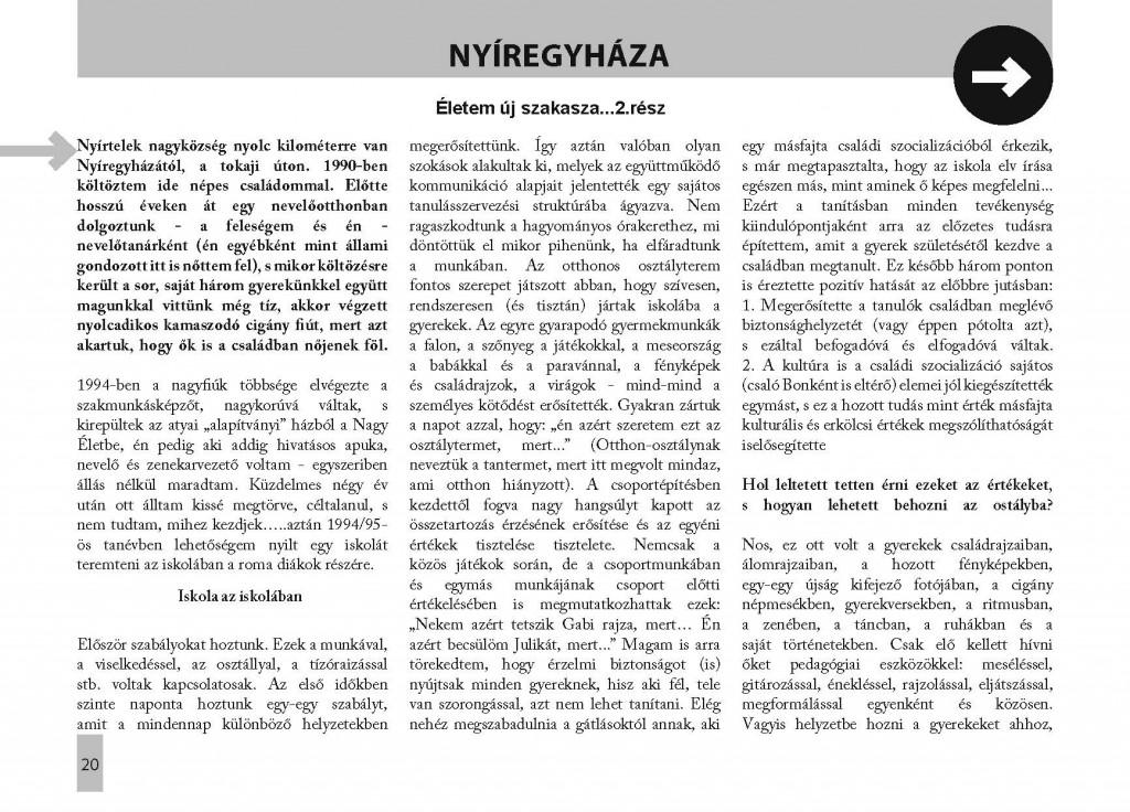 NYÍL-Október_Page_20