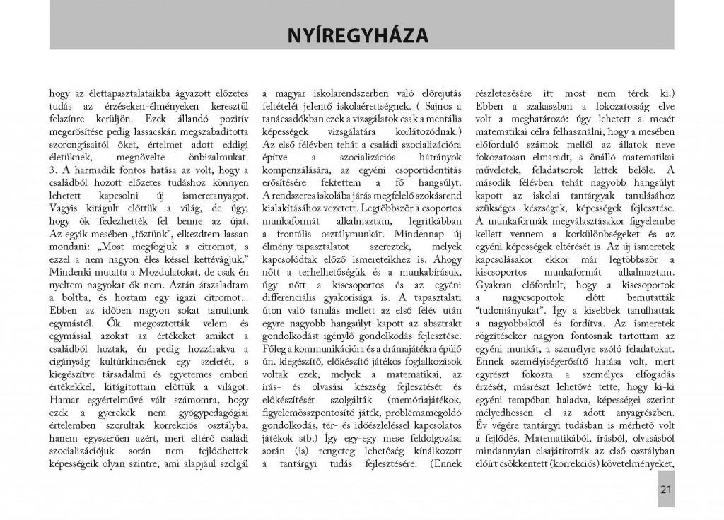 NYÍL-Október_Page_21