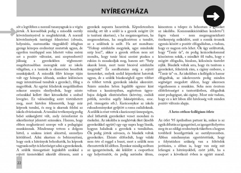 NYÍL-Október_Page_22