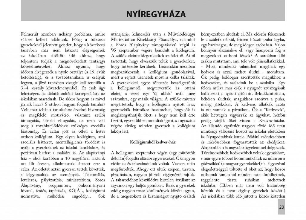 NYÍL-Október_Page_231