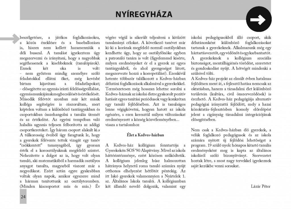 NYÍL-Október_Page_242