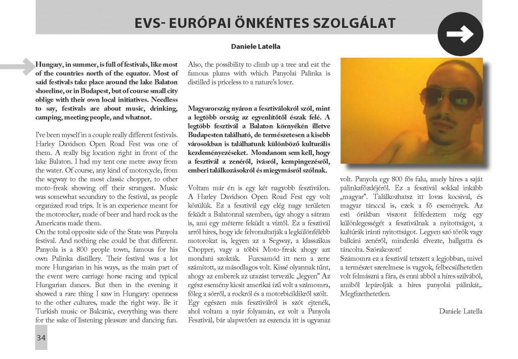 NYÍL-Október_Page_34