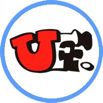 Untitled-12-1