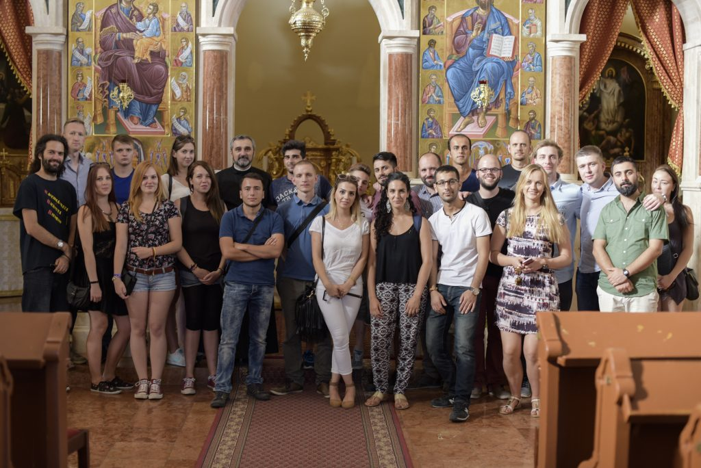 cultural_exchange_september_2016-84