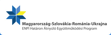 huskroua-logo-hu1