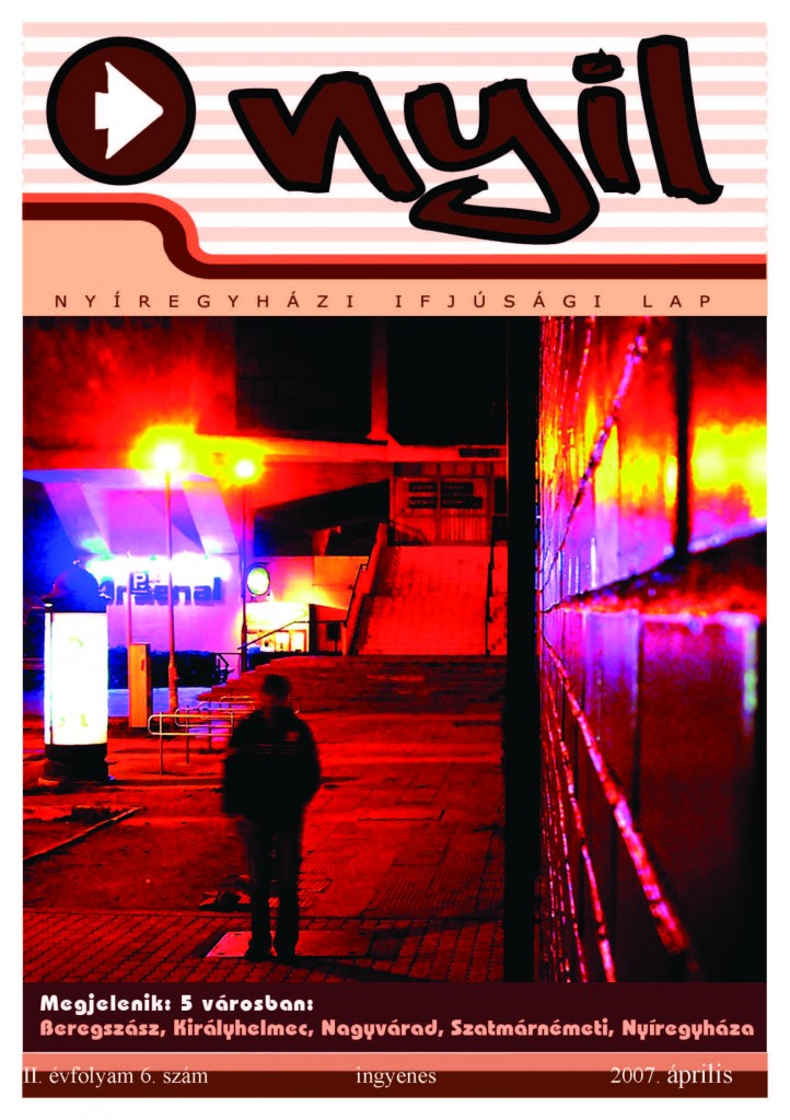 nyil_2007aprilis_Page_01