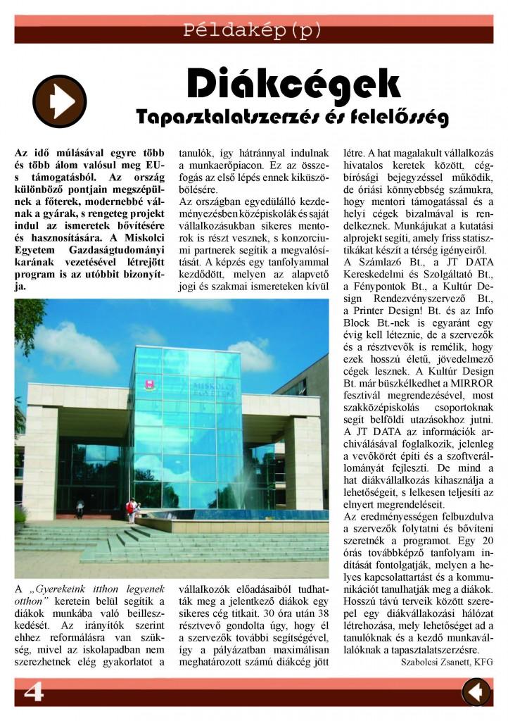 nyil_2007aprilis_Page_04