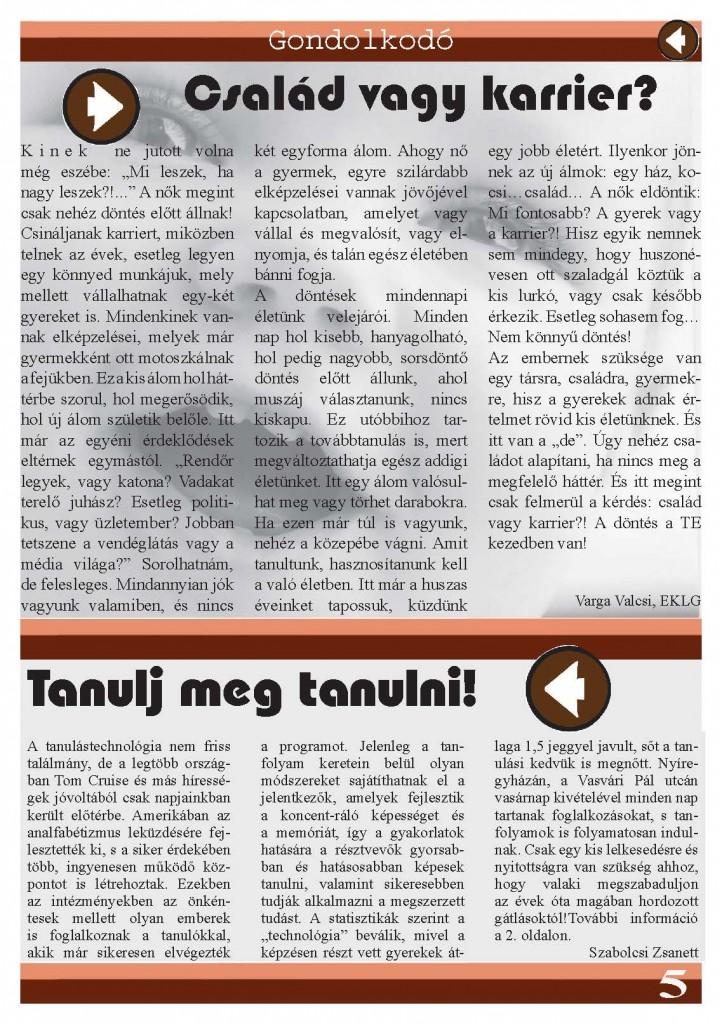 nyil_2007aprilis_Page_05