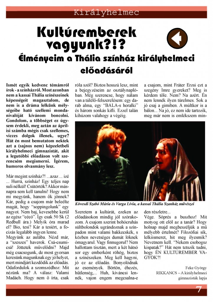 nyil_2007aprilis_Page_07