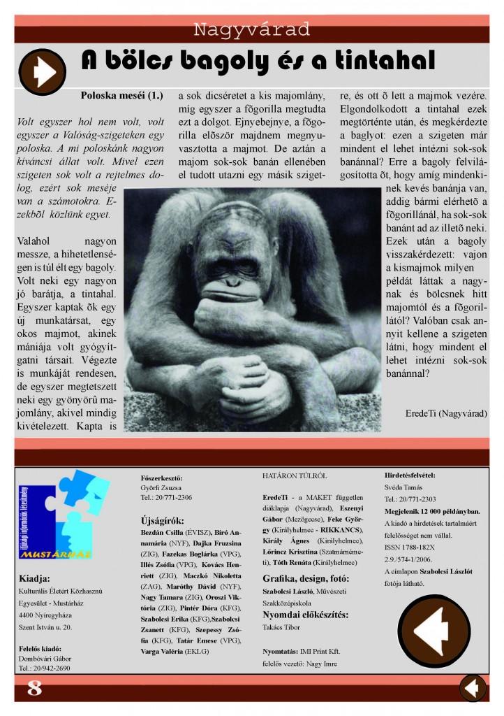 nyil_2007aprilis_Page_08