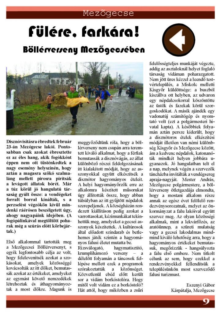 nyil_2007aprilis_Page_09