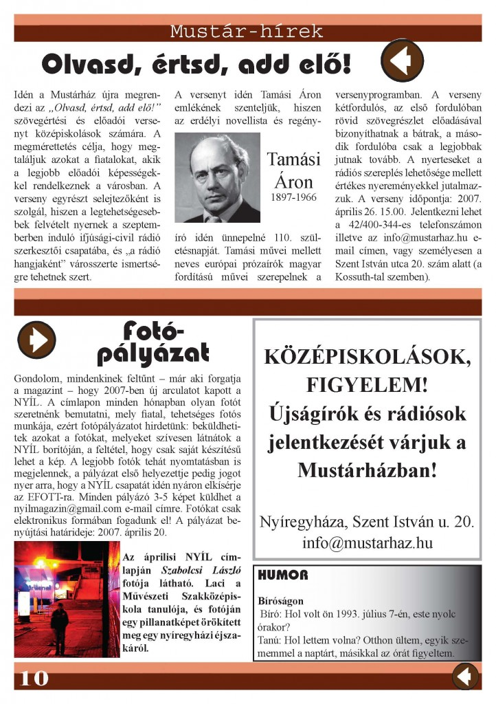 nyil_2007aprilis_Page_10