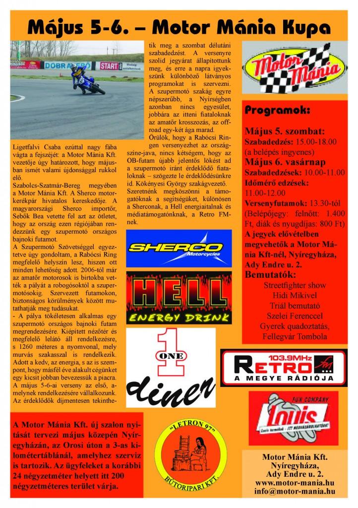 nyil_2007aprilis_Page_12