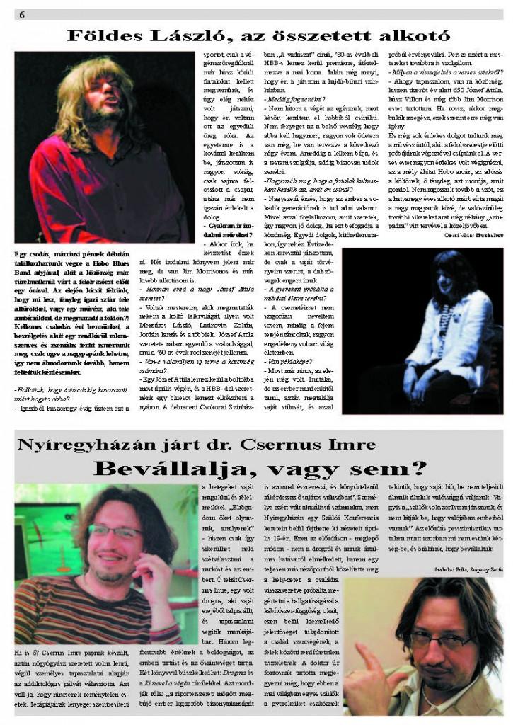 nyil_majus_Page_6