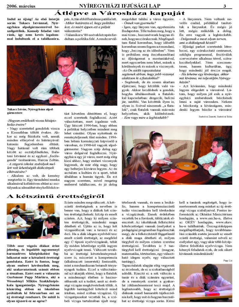 nyil_marcius_Page_3