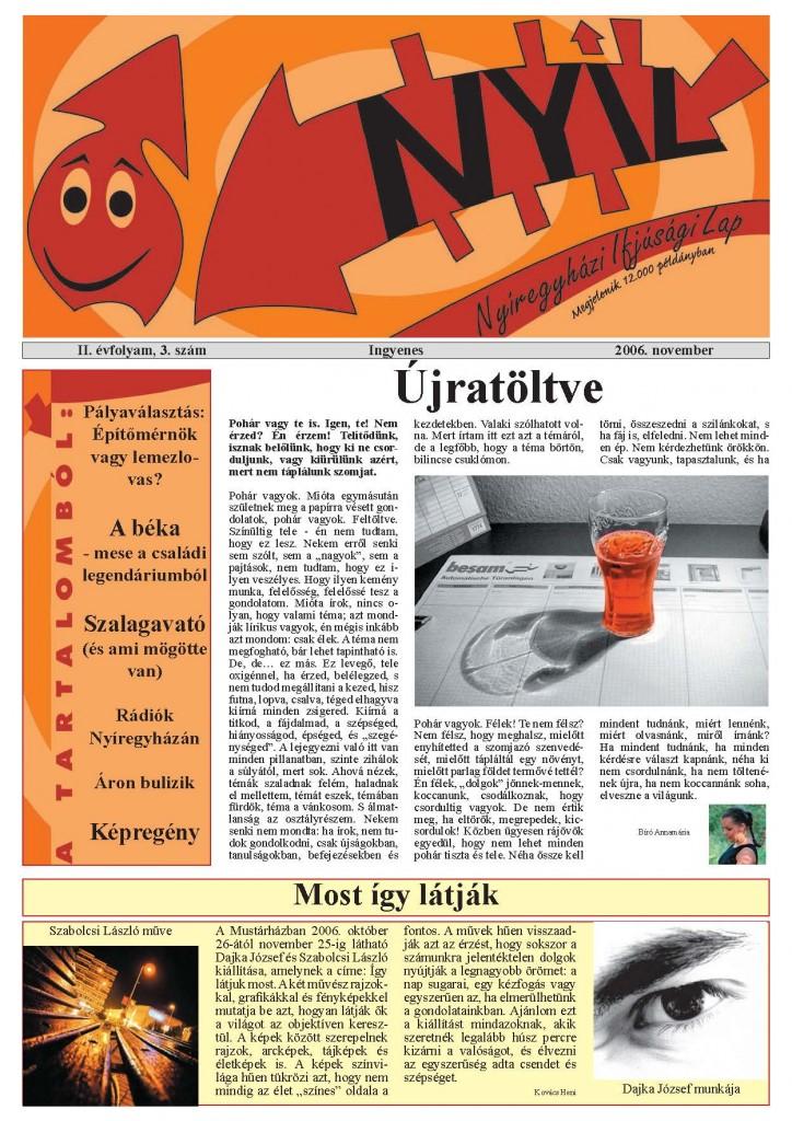 nyil_november_Page_1