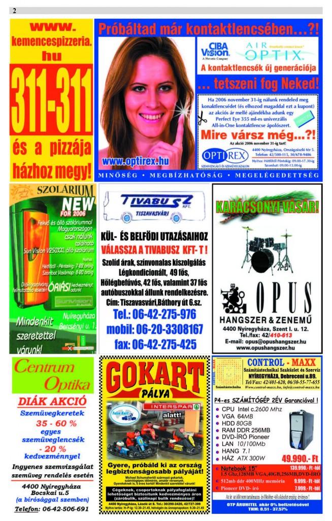 nyil_november_Page_2