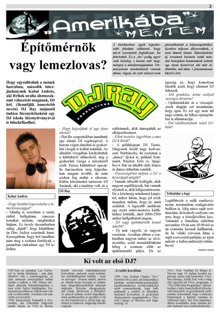 nyil_november_Page_3