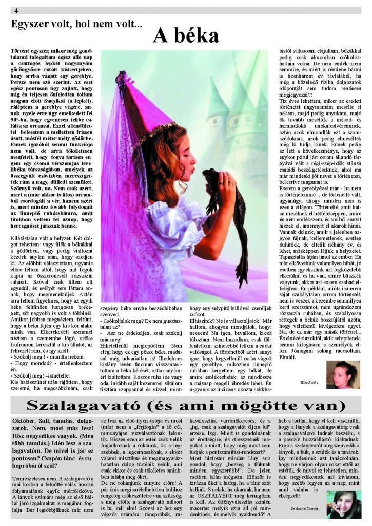 nyil_november_Page_4