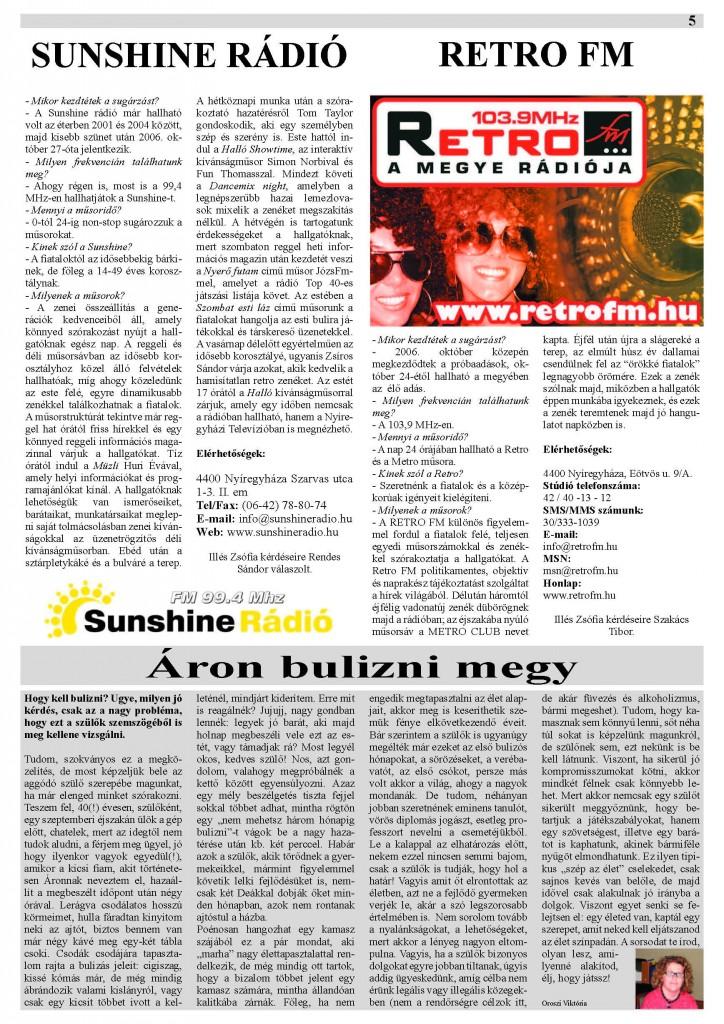 nyil_november_Page_5