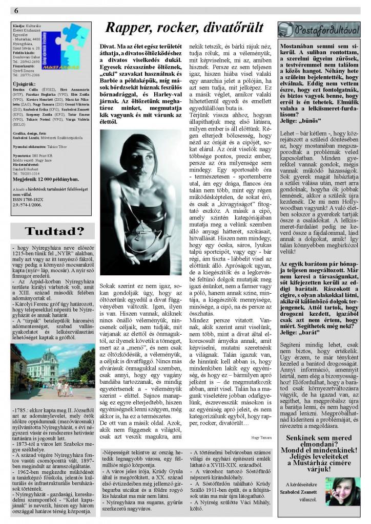 nyil_november_Page_6
