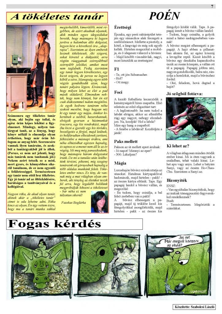 nyil_november_Page_7