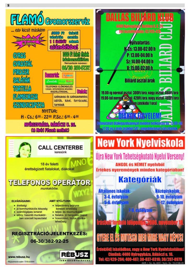 nyil_november_Page_8