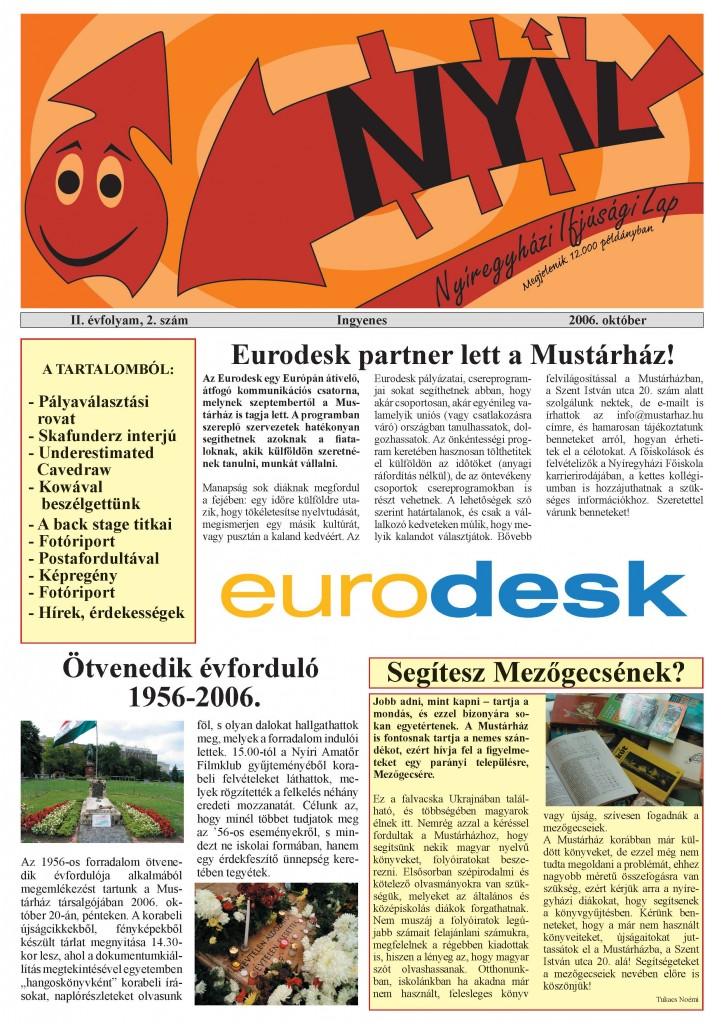 nyil_oktober_Page_1