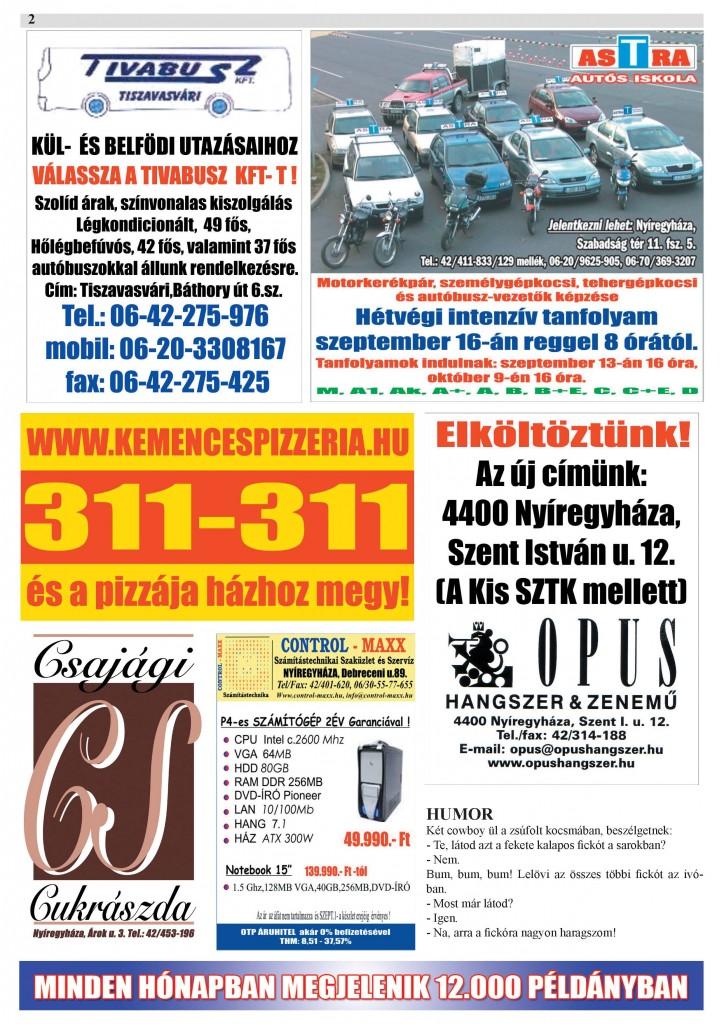 nyil_oktober_Page_2