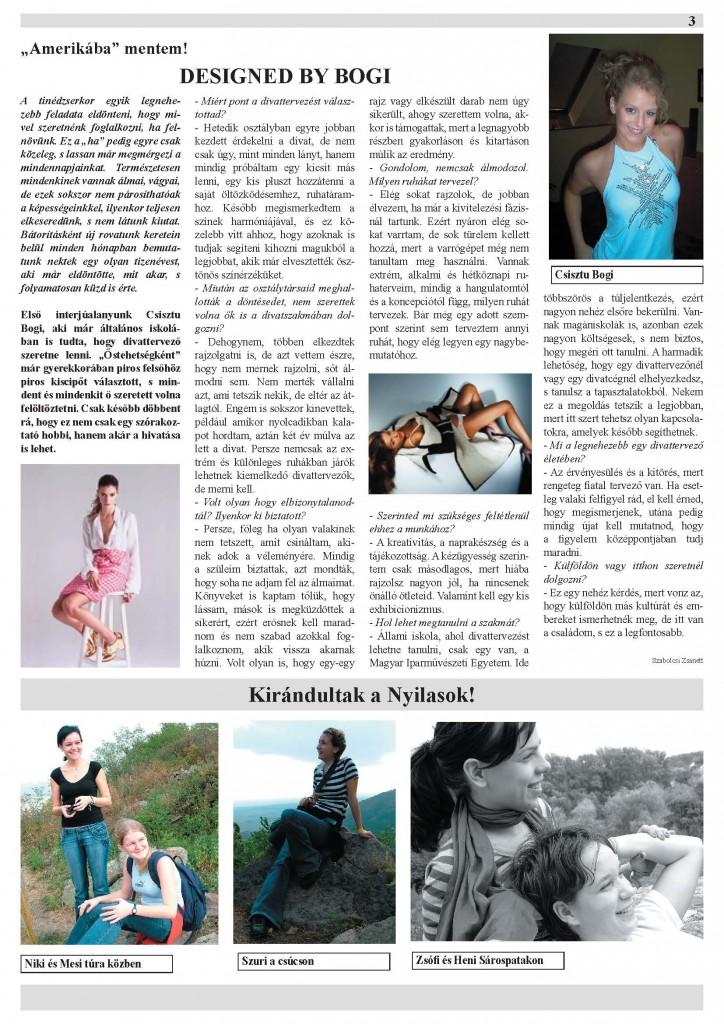 nyil_oktober_Page_3