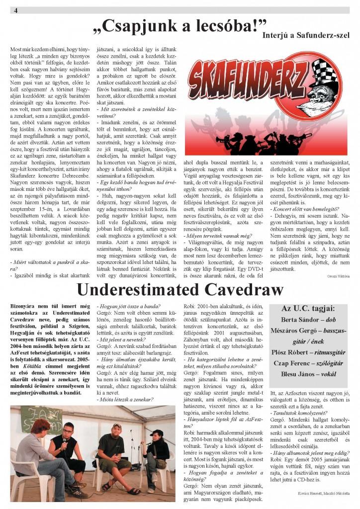 nyil_oktober_Page_4