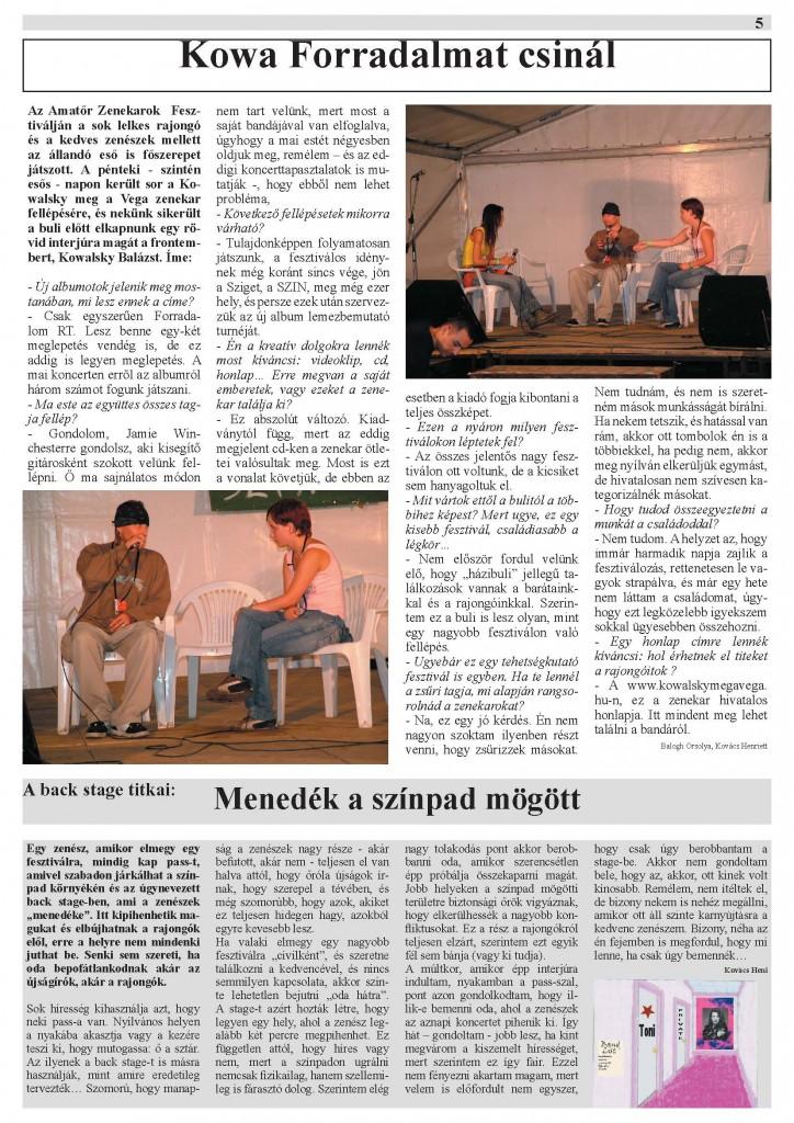 nyil_oktober_Page_5