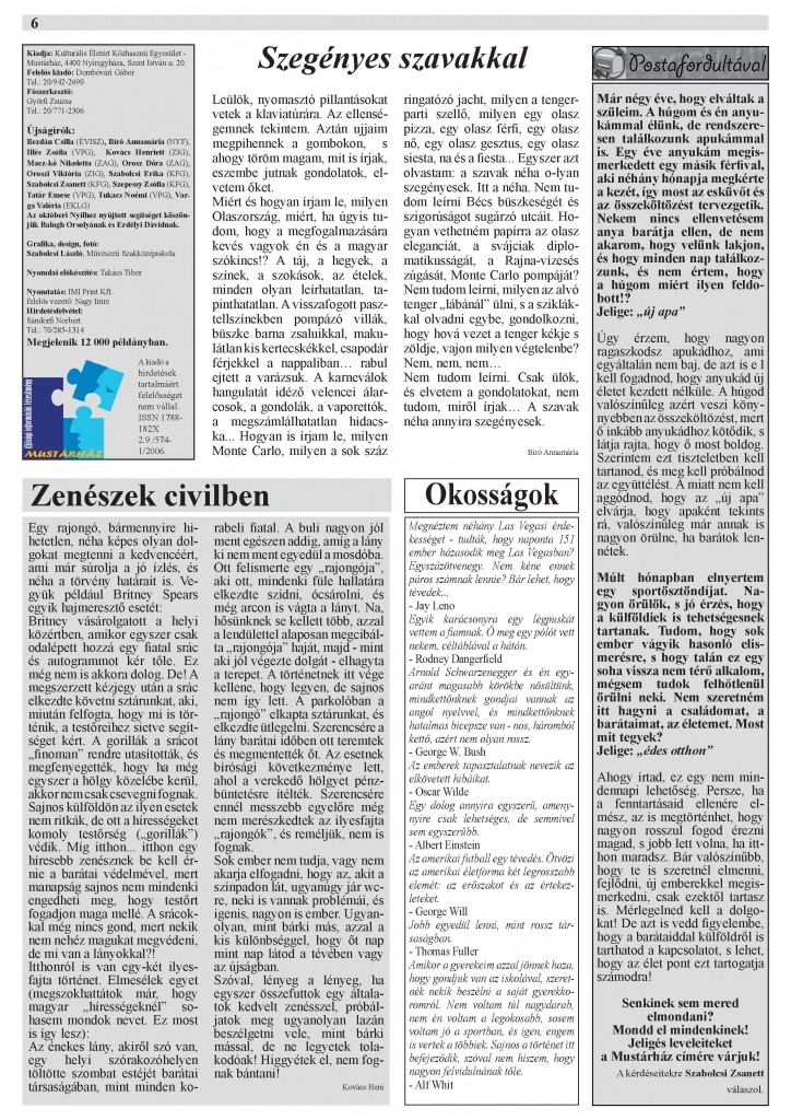 nyil_oktober_Page_6