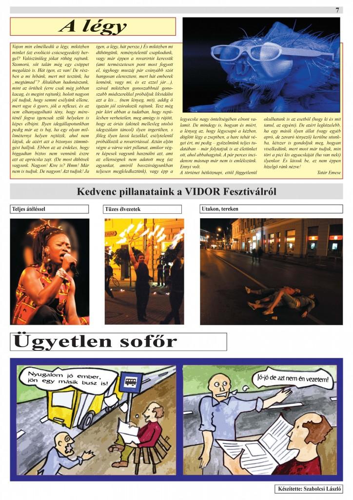 nyil_oktober_Page_7